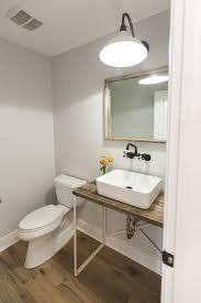 industrial bathroom ideas 35 best bathroom ideas images on pinterest