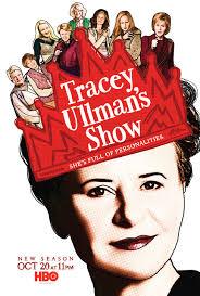 tracey ullman u0027s show season 2 episodes u2013 hbo u0026 cinemax pr u2013 medium