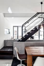 i home interiors 462 best industrial loft images on pinterest architecture