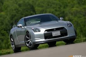 nissan gtr jeremy clarkson nissan gt r the new pace car for v8 supercars photos 1 of 2