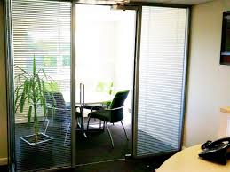 glass partitioning at th clements u0026 son boston lincolnshire