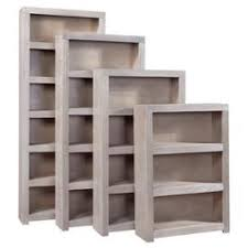 Aspen Bookcase Discount Aspen Home Furniture Walnut Heights Collection