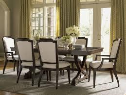 lexington cherry dining room set advep com