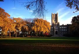 fordham alumni list cus