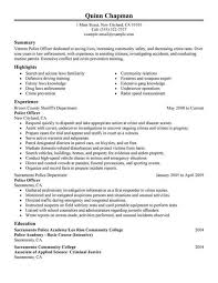 Windows Resume Template Free Windows Resume Templates Free Sample Resumes 24 Cover Letter