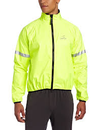 mtb rain gear amazon com showers pass waterproof storm jacket cycling