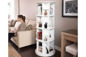 Corner Bookcase Canada Turn In Order Rotating Bookcase U2013 Canadian Home Workshop