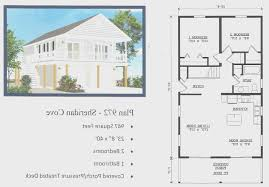 new piling house plans room design decor amazing simple to
