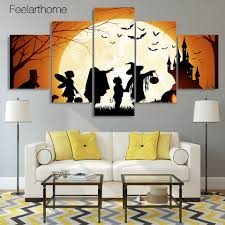compare prices on halloween posters online shopping buy low price