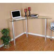 Glass Entry Table Corner Entry Table Large Size Of Console Entryway Tables Entryway