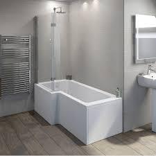square shower baths education photography com frameless hinged square shower bath screen mode luxury 8mm hinged l shaped shower bath screen