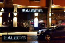 balbir s restaurant glasgow restaurant balbir s indian dining end itison