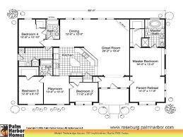 Harbor Home Design Inc Best Harbor Home Design Pictures Amazing Design Ideas Luxsee Us