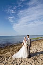 soulful wedding ceremonies blog