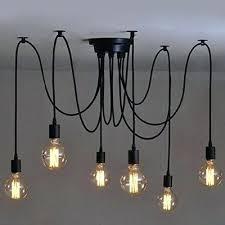 luminaire pour cuisine moderne luminaire pour cuisine ikea 6 pcs luminaire suspension style