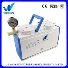 air powered water pump air operated double diaphragm pump air operated double diaphragm