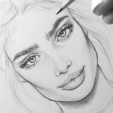 taylor hill drawing taylor hill drawings and sketches
