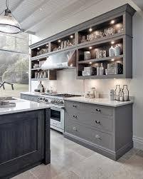 kitchen flooring ideas photos top 60 best kitchen flooring ideas cooking space floors