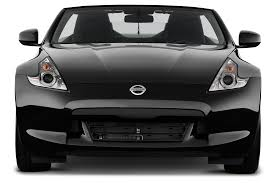 nissan 370z roadster review 2010 nissan 370z reviews and rating motor trend