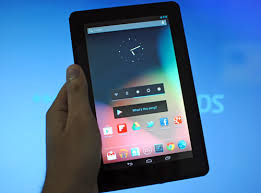 is kindle an android techdroid how to install android 4 1 1 jelly bean aosp rom on