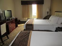 Comfort Suites Fort Jackson Sc Baymont Inn U0026 Suites Fort Jackson Columbia Sc Booking Com