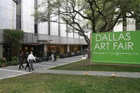 dallas power collectors and patrons artnet news
