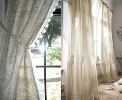 printed burlap curtains u2013 bazaraurorita com
