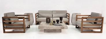 Straight Line Sofa Designs Traditional Living Room Tables Decor - Straight line sofa designs