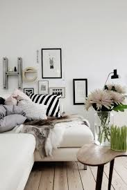 fresh home interiors home interiors with well home interiors home