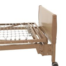 invacare product catalog head end bed extender kit