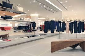 Victoria Beckham Home Interior Boutique 1 Mall Of The Emirates Unveils Victoria Beckham Zone