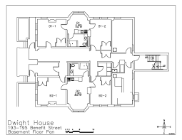 dwight apartments floor plans u2013 risd residence life
