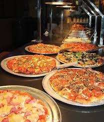 Shakeys Pizza Buffet by Shakey U0027s Pizza