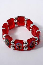 saints bracelet religious bracelets bracelets catholic bracelet