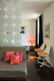 Modern House Design On Small by Modern House Design On Small Site Witin A Tight Budget U2013 Crockett
