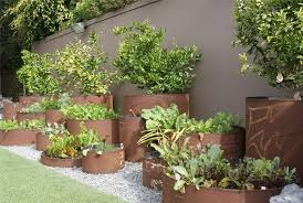 Shady Backyard Landscaping Ideas Solutions For Shady Yards Landscaping Network