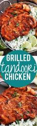 best 25 tandoori recipes ideas on pinterest tandoori masala