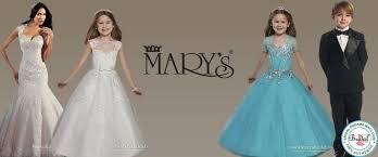 designer wedding prom evening dresses brooklyn ny
