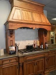 Florida Kitchen Design Display 9 Kitchen Design Gallery