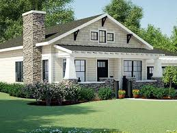 Shingle Style Home Plans Ideas 29 Shingle Style Cottage Home Plans Modern Shingle