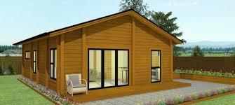 granny houses tiny house trend gains momentum kitset homes nz