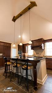 gourmet kitchen designs 106 best kitchens dark brown images on pinterest dark brown