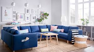 ikea home interior design 12 best ikea interior design finds