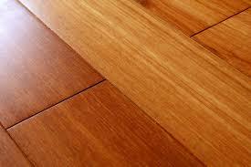 kempas flooring prefinished kempas timber flooring from china