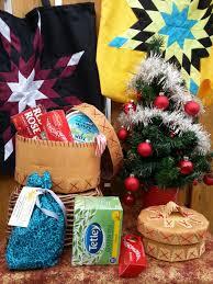 birch bark gift baskets cree star gifts