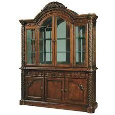 who buys china cabinets china cabinets afw