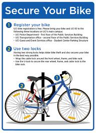 best bike lock bicycle security
