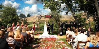 orange county wedding venues arroyo trabuco golf club weddings get prices for wedding venues