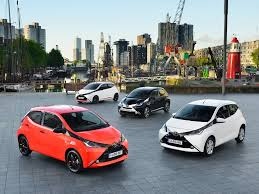 citroen electric toyota aygo peugeot 108 citroen c1 could rock down to electric