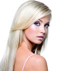 platunum hair dye over the counter best blonde hair dye best at home brands box drugstore uk for
